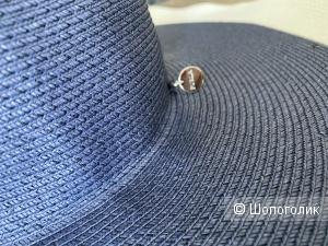 Шляпа Furla