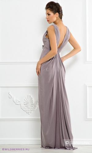 Платье Birrin 42/44/S