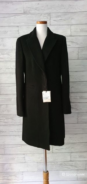 Пальто Marella размер it40