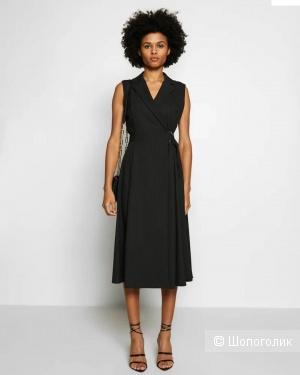 Платье Marella размер it38