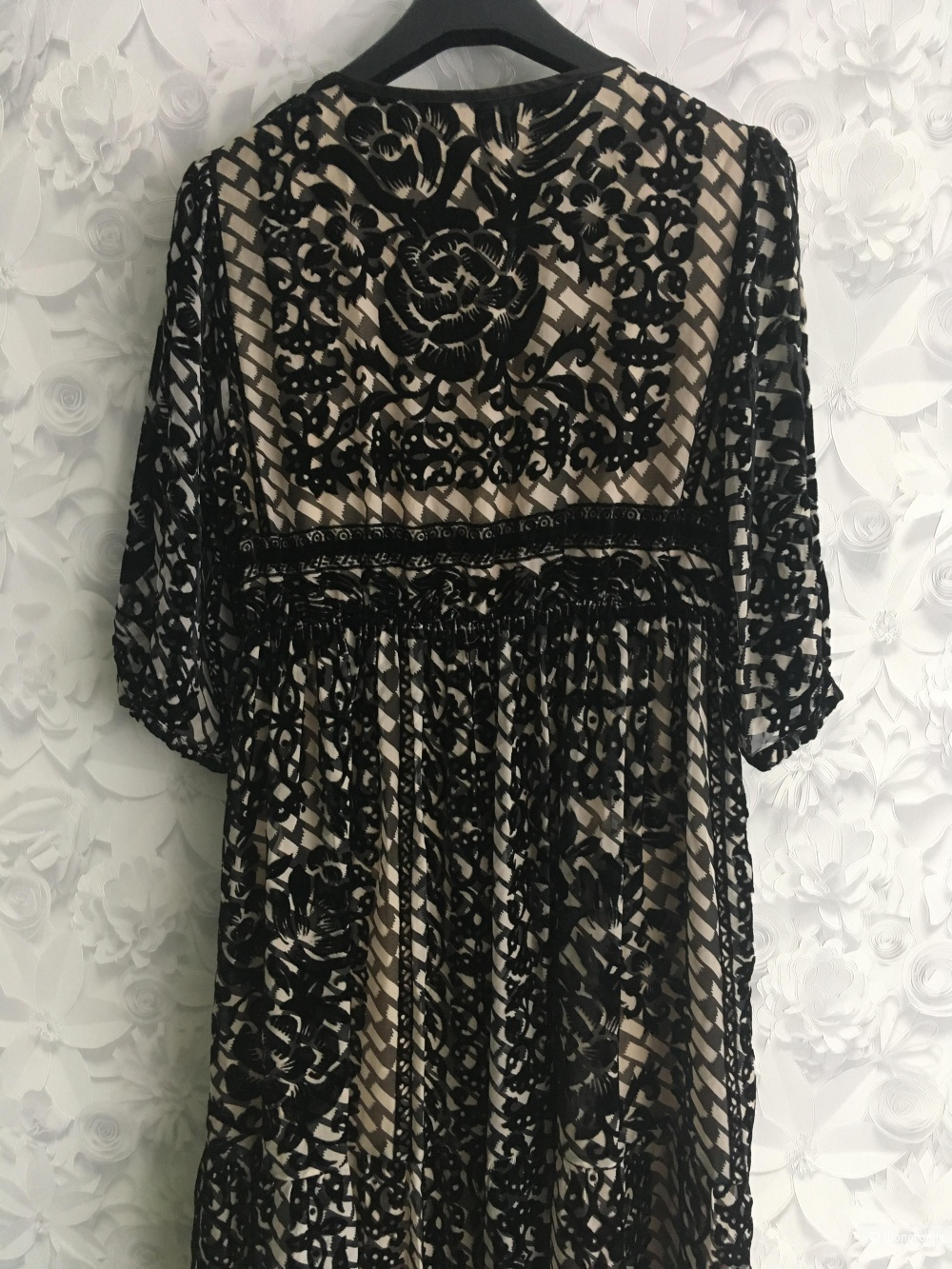 Платье World boya размер 46-48