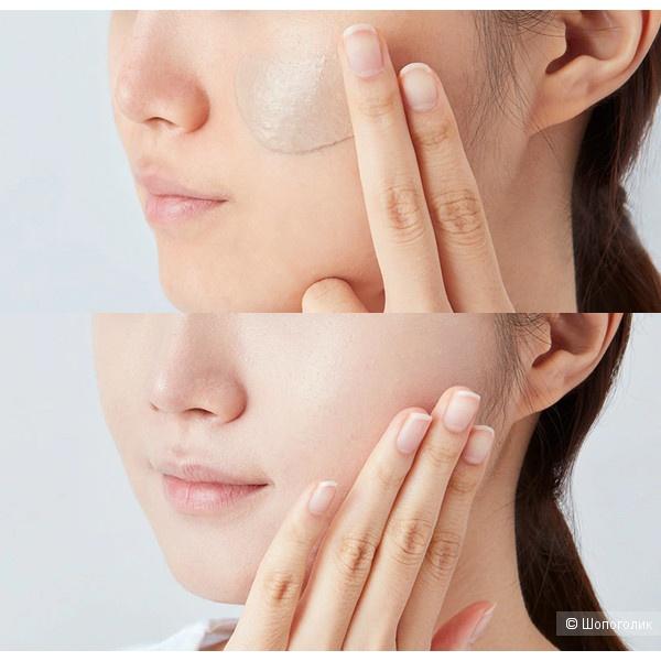 Dr. Jart+ Rejuvenating BB Beauty Balm Cream Silver Label Омолаживающий ББ крем для лица