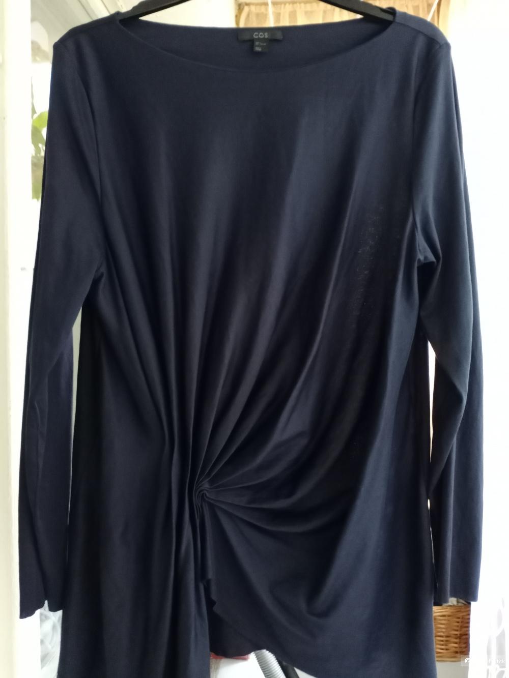 Блуза COS, 46-50
