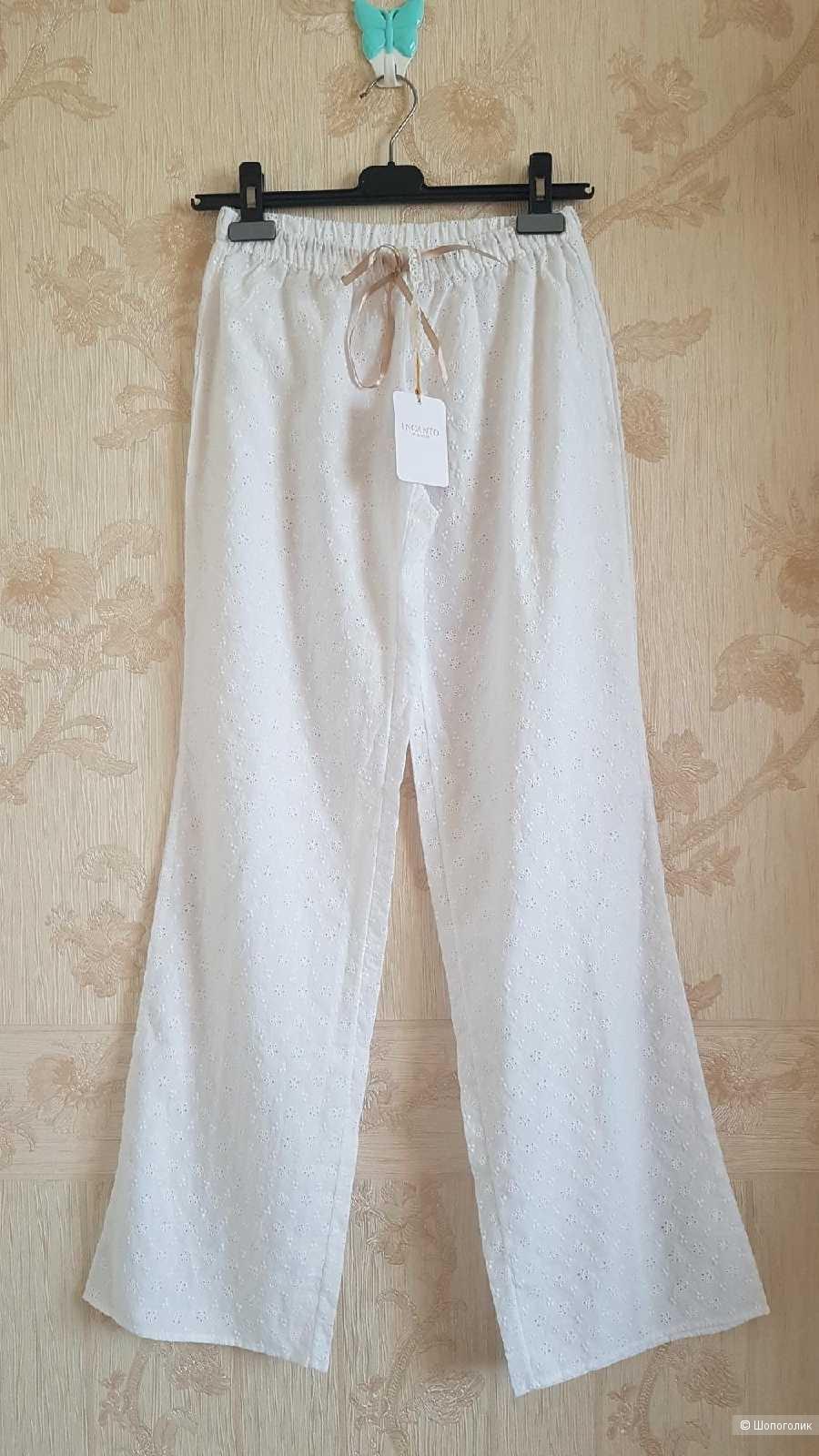 Пижамные штаны Incanto размер XS