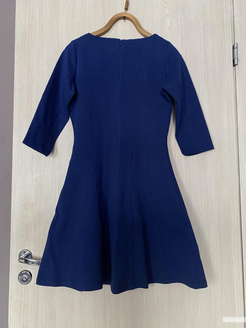 Платье Lacoste, pp 36 (s)