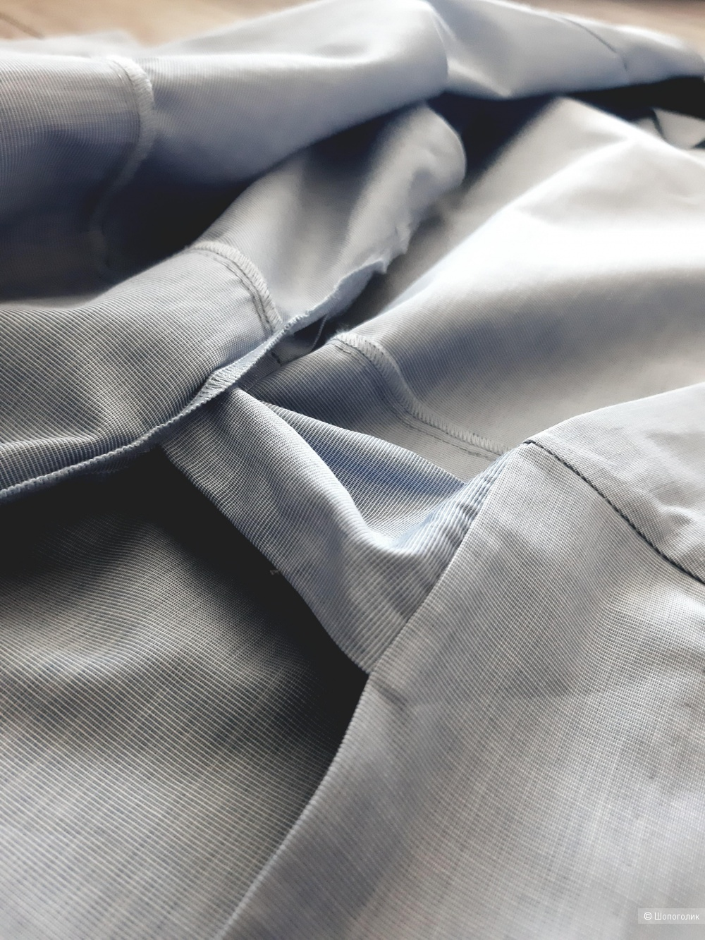 Платье -халат COS, размер М