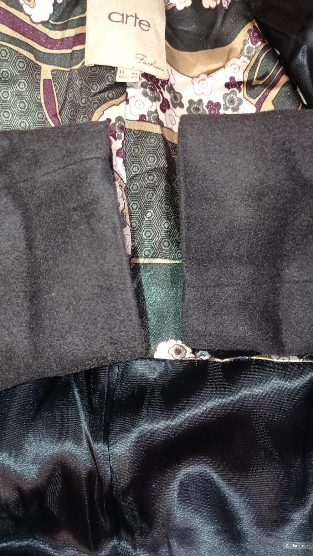 Пальто Arte 46 размер