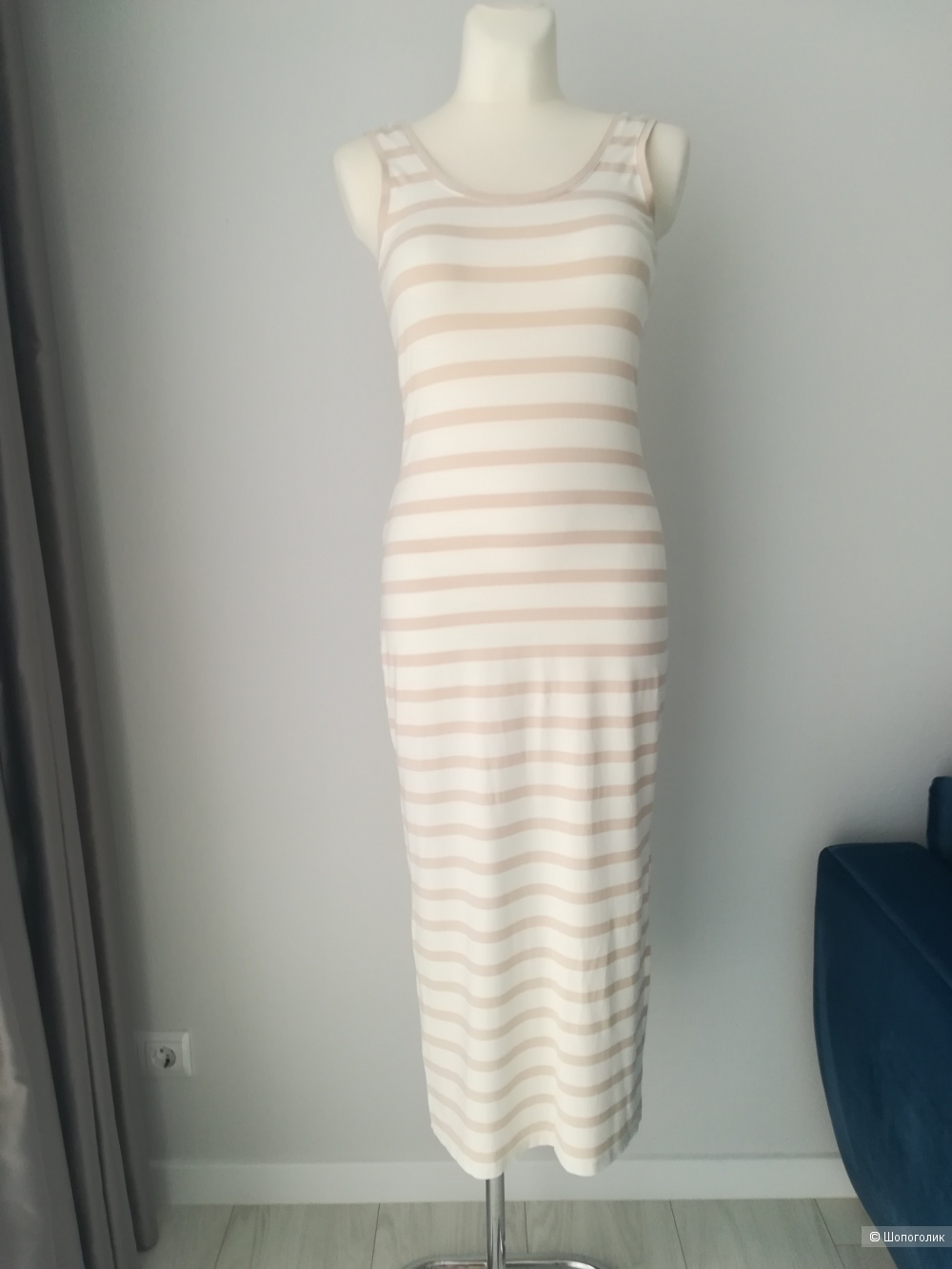Платье Claire,42-46