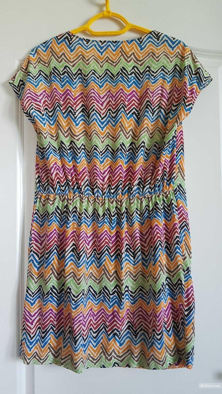Платье American vintage размер S (US)