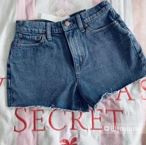 Шорты Victoria's Secret, 25