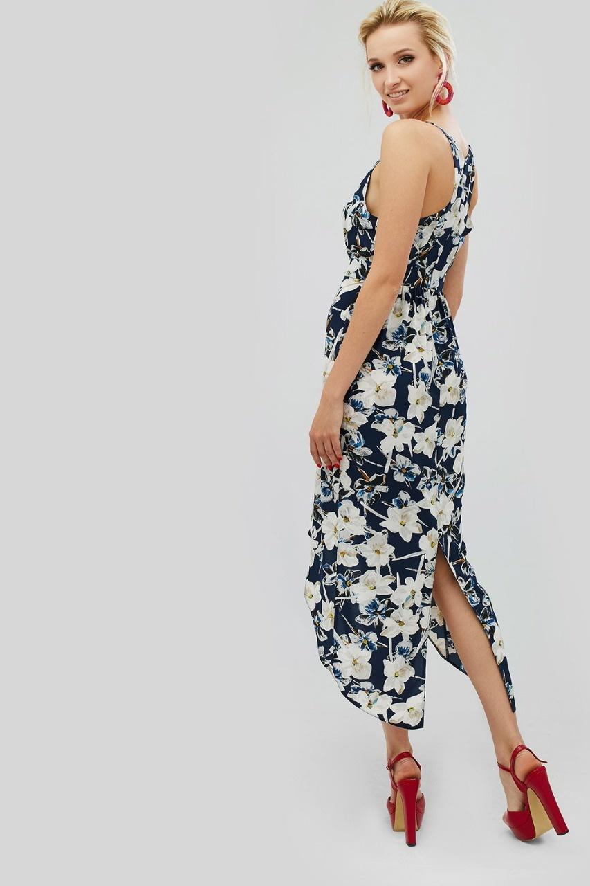 Платье Cardo LAVIS, р. 42(xs)