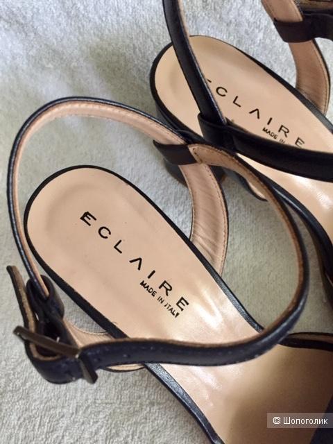 Босоножки Eclaire. 36 EU