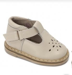 Туфли Неман, размер 20