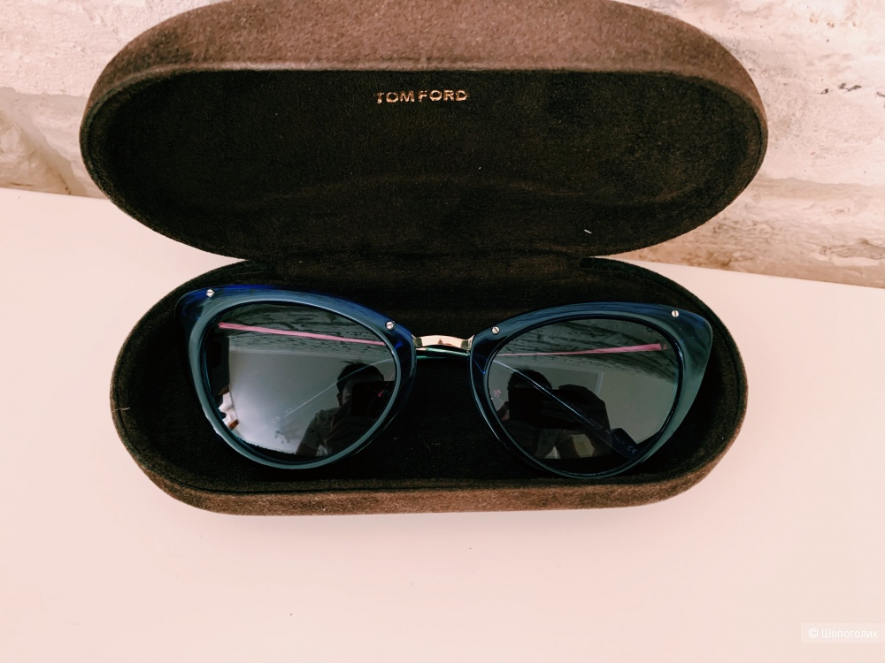 Очки Tom Ford one size