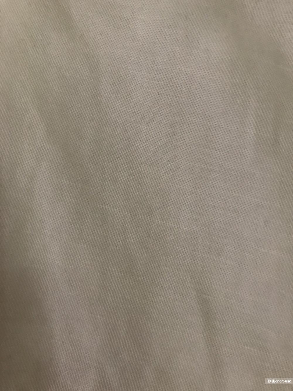 Брюки женские Lacoste, размер 28