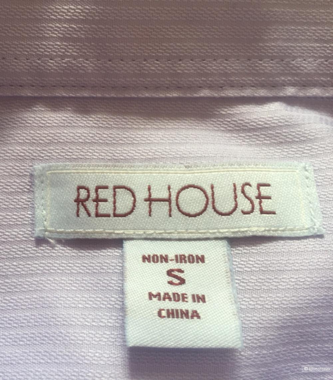 Рубашка Red House. Размер S