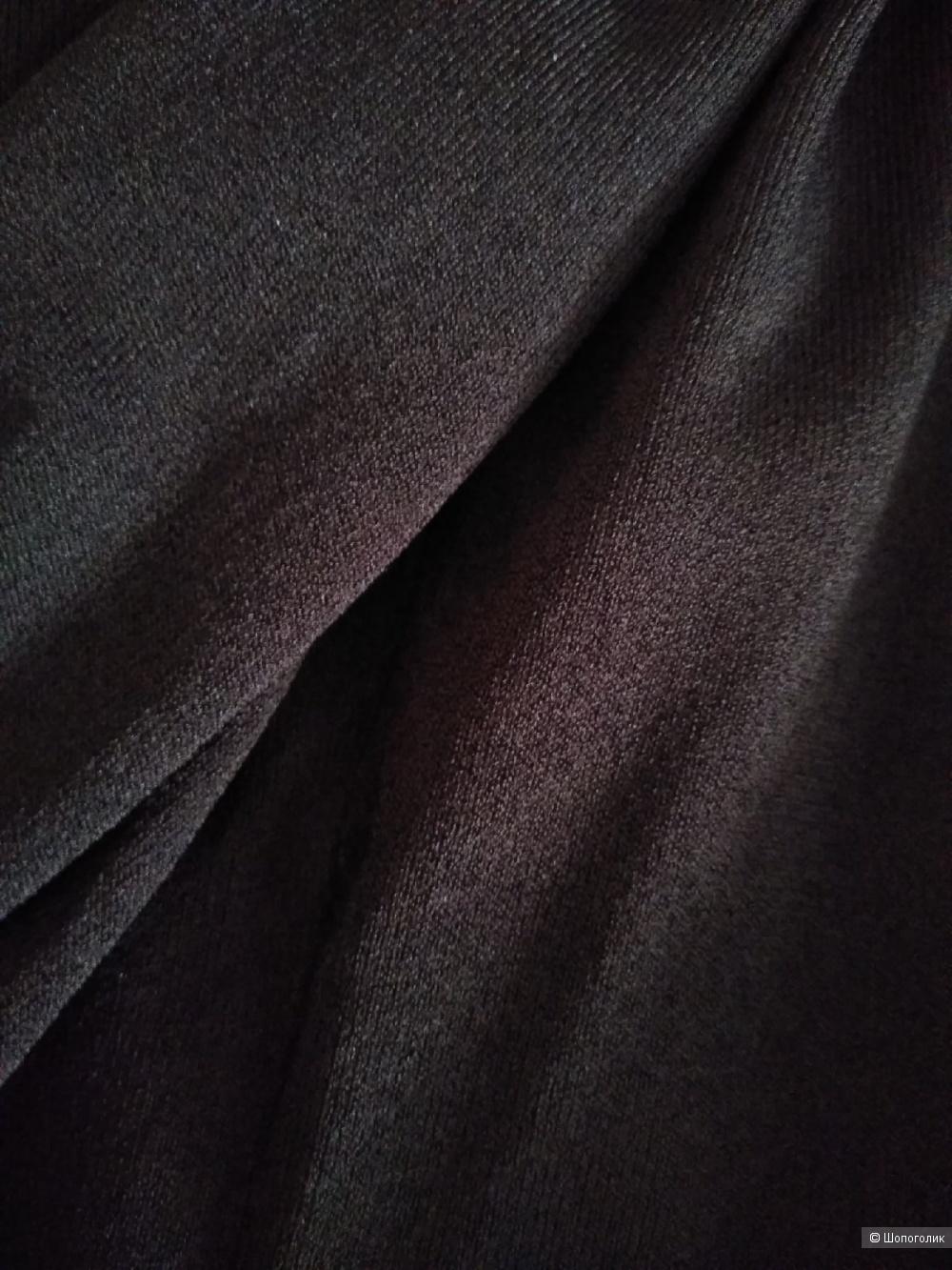 Кардиган из вискозы Aws. Размер: 42-44