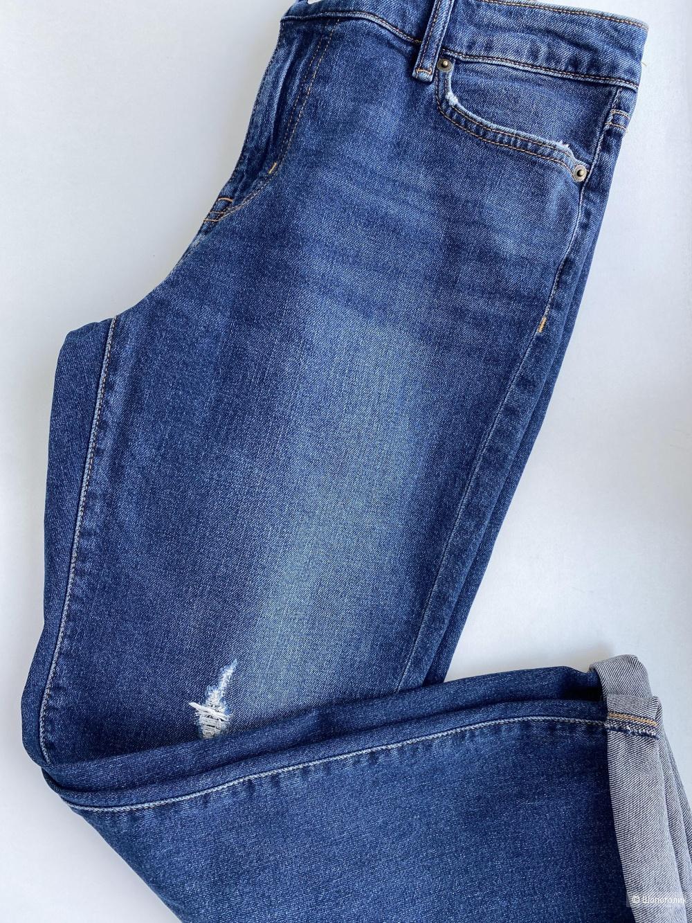 Джинсы Ralph Lauren, размер US 8