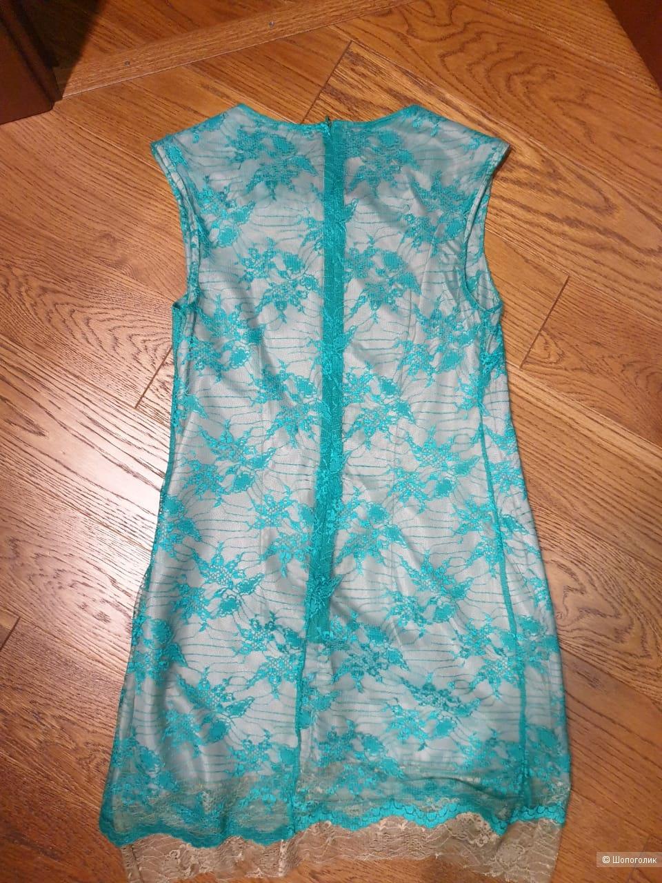 Платье ROSSODISERA, размер s