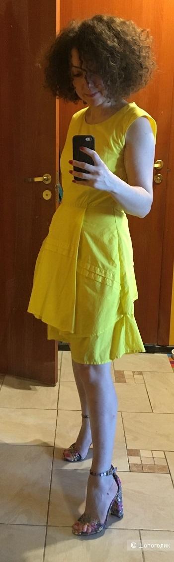 Платье COS / XS-S