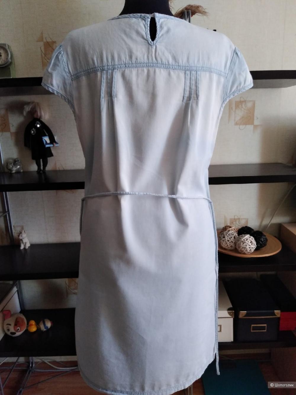 Платье Stefanel. Размер: 44 (IT42).