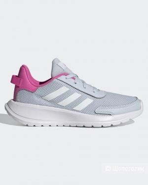 Кроссовки Adidas, размер 40 на 39