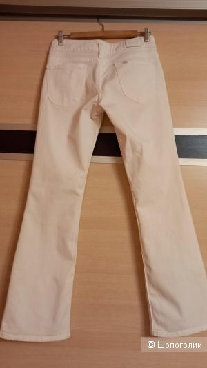 Джинсы Lee,46 размер