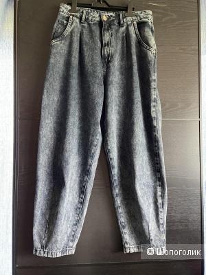 Джинсы Zara размер М (28)