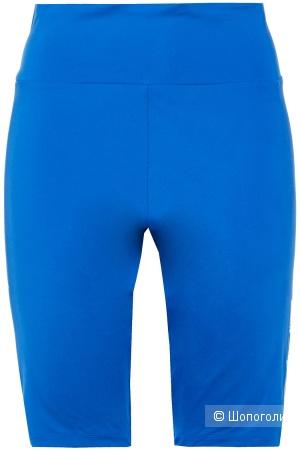 Спортивные шорты ADIDAS ORIGINALS, размер 40D, на рос. 48