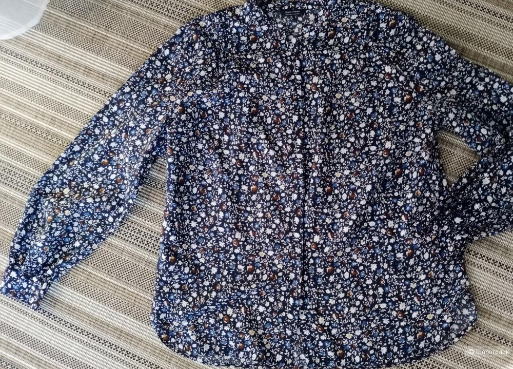 Блуза Marc O'Polo, 50-54 размер