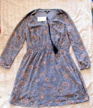 Платье Ostin размер L
