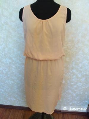 Платье Vero Moda, размер 46