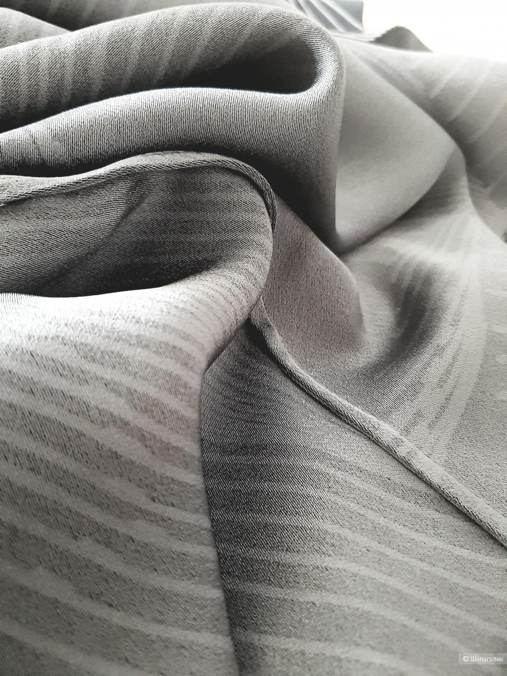 Платье-миди JIGSAW, размер 44-46