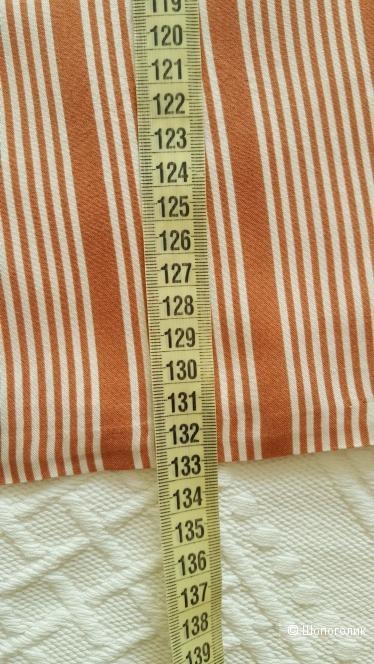 Комбинезон FAT FASE, размер 48-50.