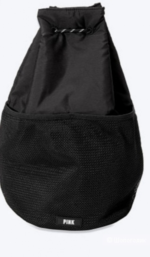 Рюкзак Victoria's Secret,  one size