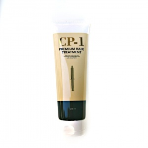 Протеиновая маска CP-1 Premium Protein Treatment, 250 мл
