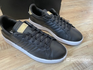 Кеды Adidas, размер 44