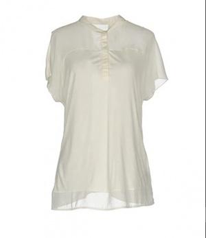 Блузка Karen Millen,10 (на 42-44)