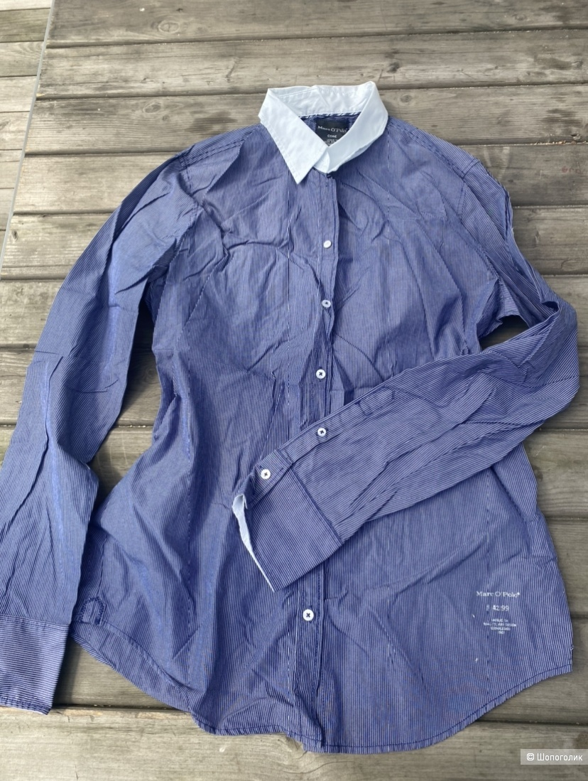 Рубашка Marc o Polo, pp 42