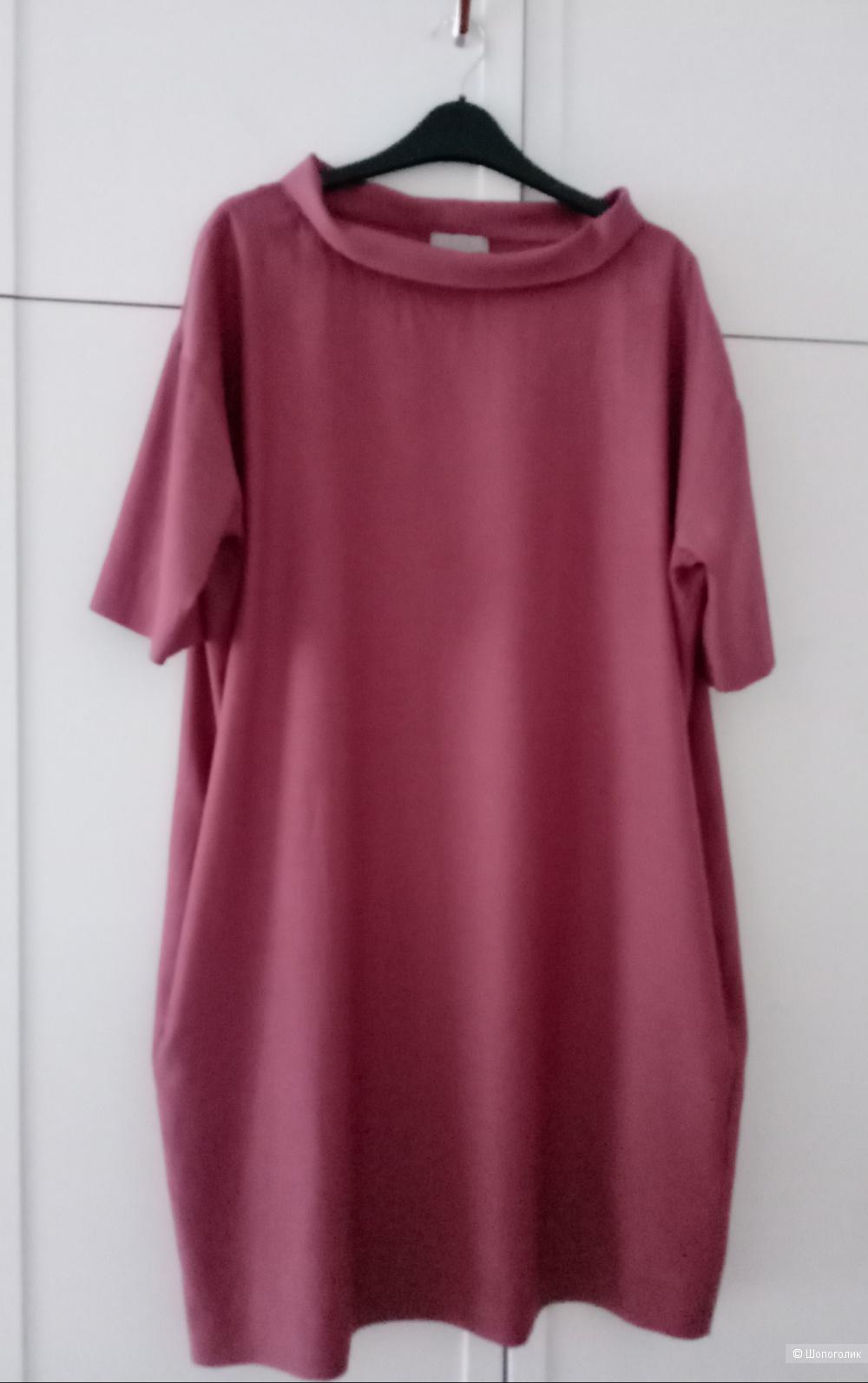 Платье COS, 46-48