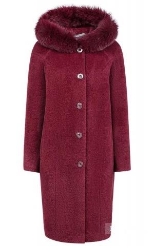 Пальто Elema размер 52-54