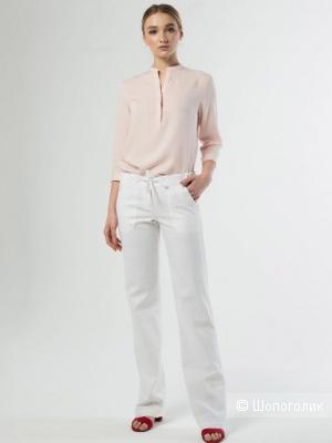 Новые льняные штаны фирмы HEIDEN