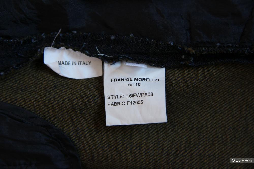 Шорты Frankie Morello размер 44-46(М)