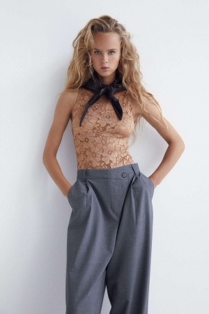 Боди Zara, размер 40-42