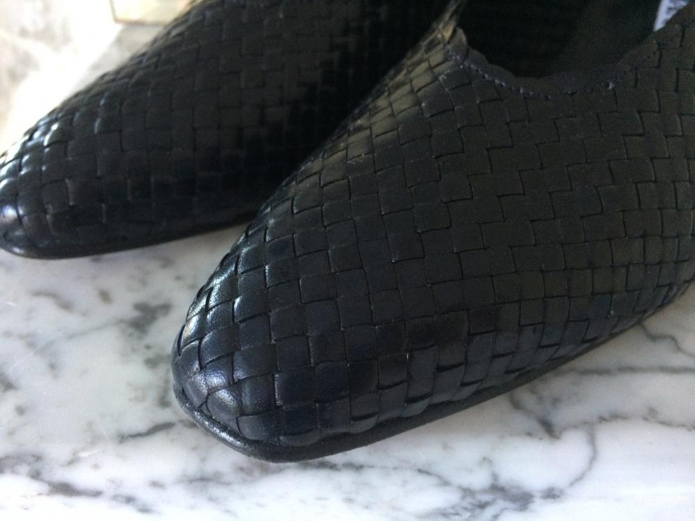 Туфли Pons Quintana, 39 рр