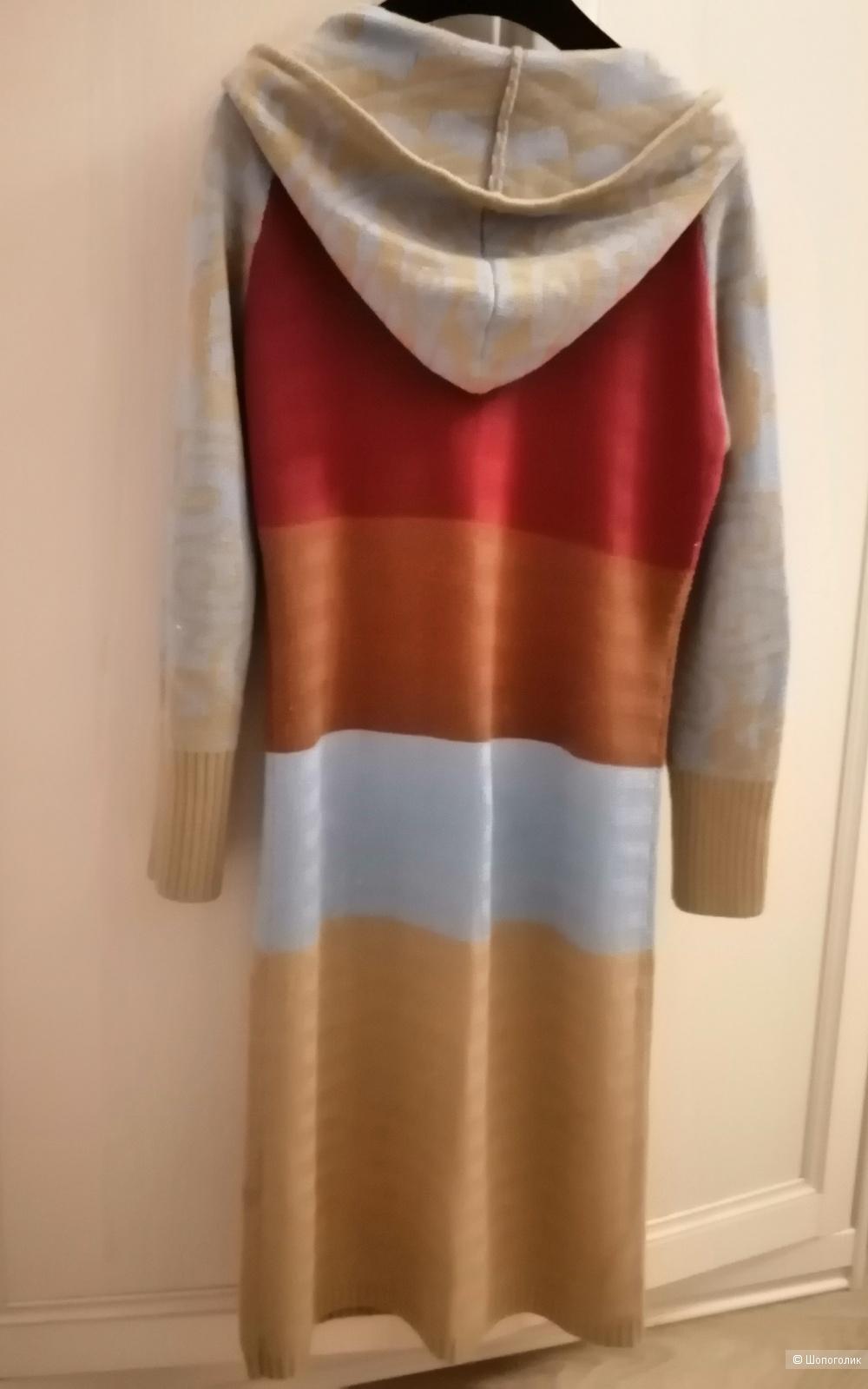Платье liebo, 44