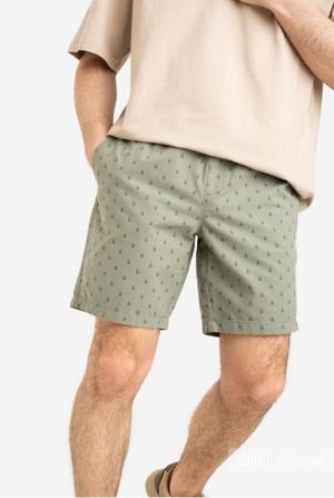 Мужские шорты, Gloria Jeans, S