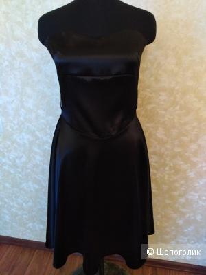 Платье Orsa, размер 40