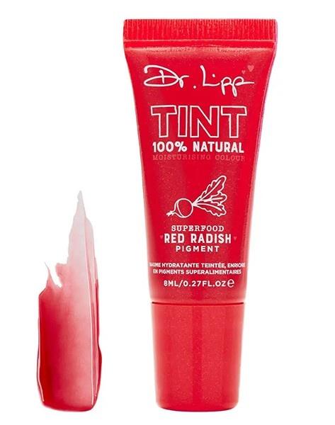 Бальзам, тинт для губ Dr.Lipp Tint, 8мл