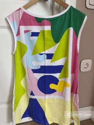 Платье Fun&Fun размер 152/158